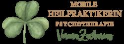Mobile Heilpraktikerin Psychotherapie Verena Zacharias