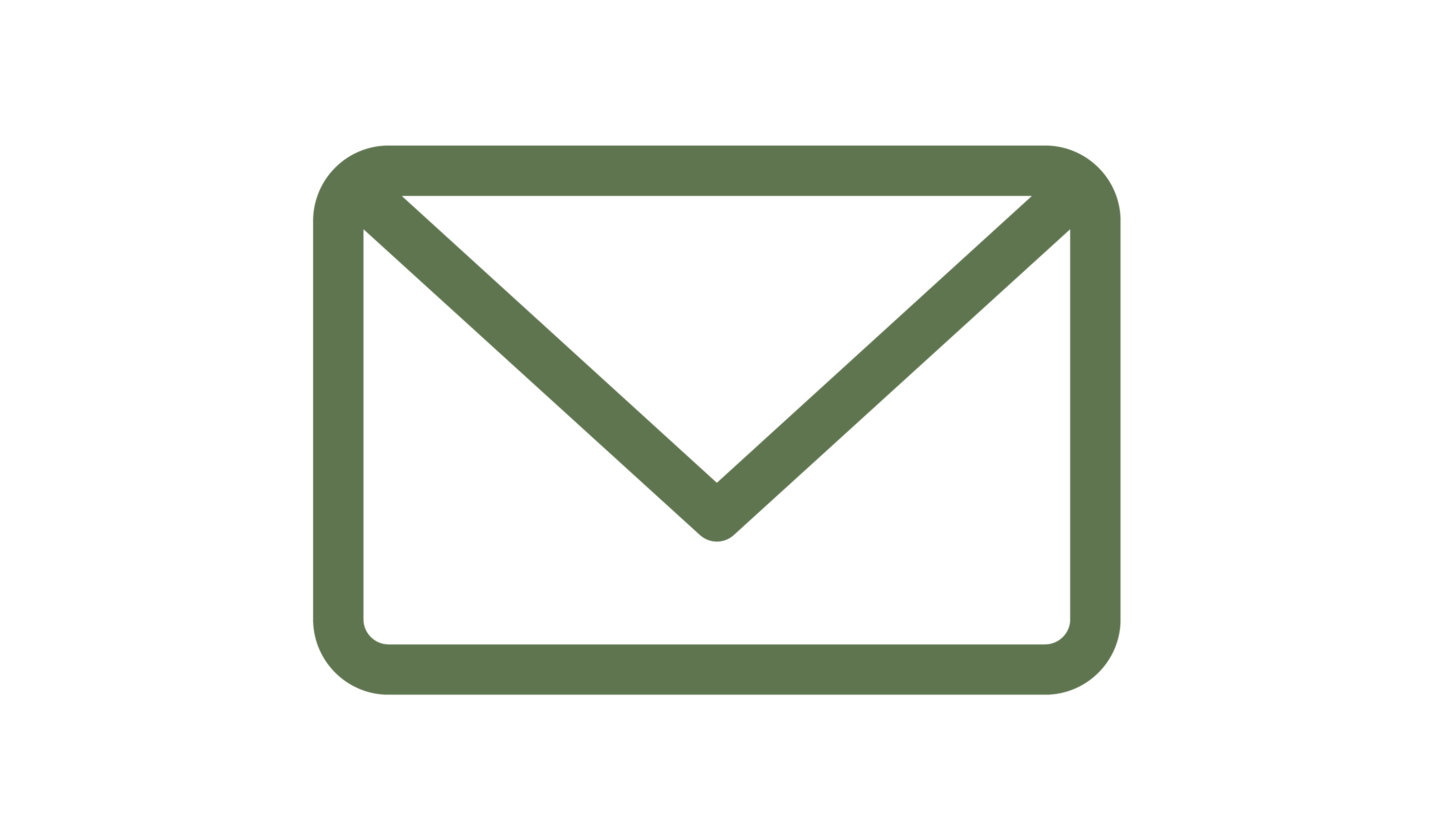 Mail Kontakt